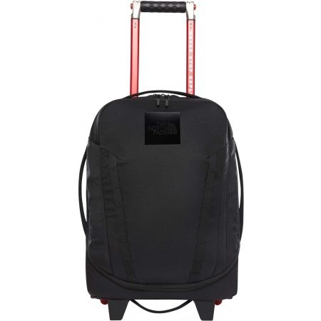 The North Face OVERHEAD 32L - Cestovná taška