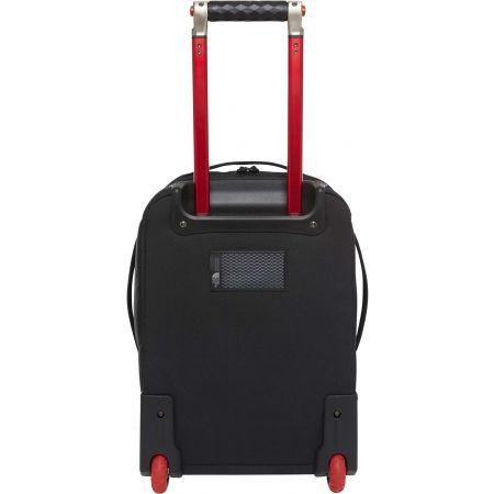 Cestovní taška - The North Face OVERHEAD 32L - 2
