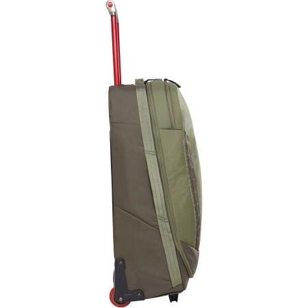 02b0f14fa6 Cestovná taška - The North Face LONGHAUL 75L - 3