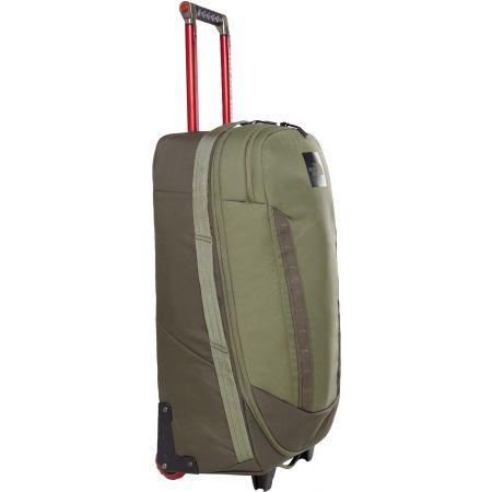 f4fe2135f2 Cestovná taška - The North Face LONGHAUL 75L - 4