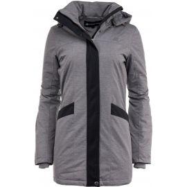 ALPINE PRO WESTINA 2 - Women's coat