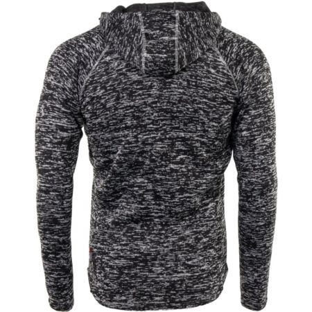 Men's sweater - ALPINE PRO BOSTYN - 2