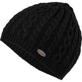 Willard ABRA - Dámska pletená čiapka