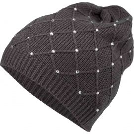Willard ADELIE - Women's knitted hat
