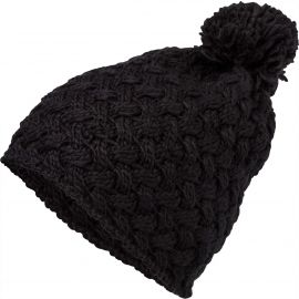 Willard BLISS - Women's knitted bobble hat