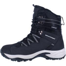Westport FRODE - Pánska outdoorová obuv