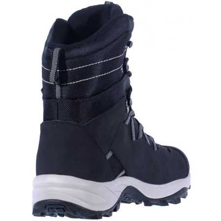 Men's Winter Boots - Westport FRODE - 6