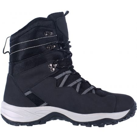 Men's Winter Boots - Westport FRODE - 2