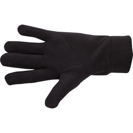 Flísové rukavice - Willard KAPETO - 2