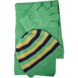 Lewro PIP - Detský pletený set