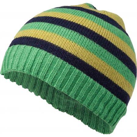 Children's knitted set - Lewro PIP - 2