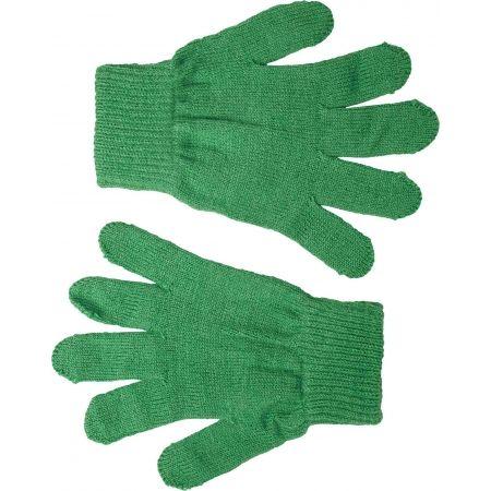 Children's knitted set - Lewro PIP - 4
