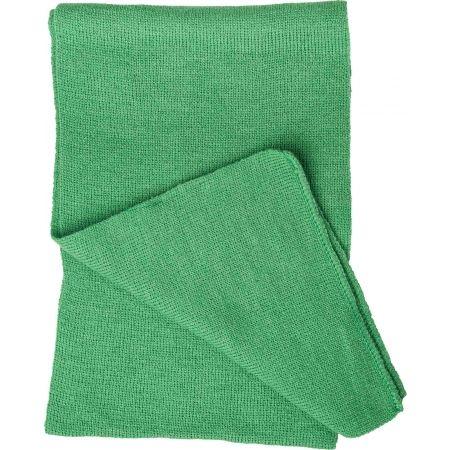 Dětský pletený set - Lewro PIP - 5