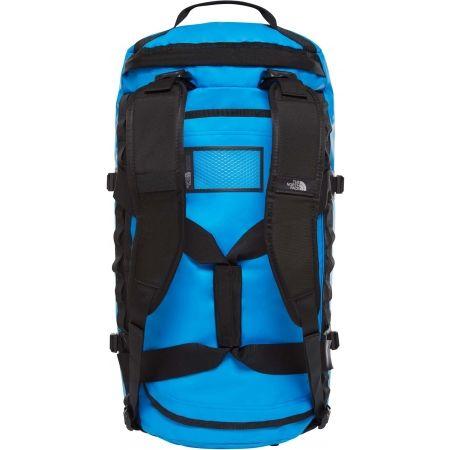 Športová taška - The North Face BASE CAMP DUFFEL M - 2