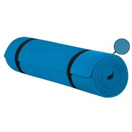 Crossroad P XPE T12  - Foam sleeping pad