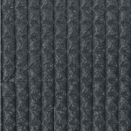 Schaumstoff Isomatte - Crossroad ALURON 7 - 2
