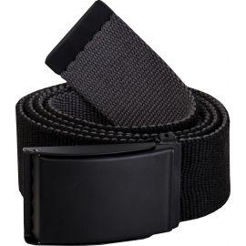 Willard DAMON - Textilní pásek