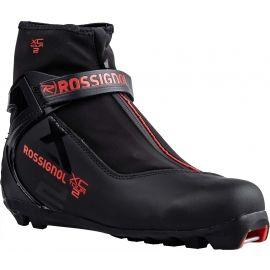 Rossignol XC TOUR 2 - Unisex bežkárska obuv