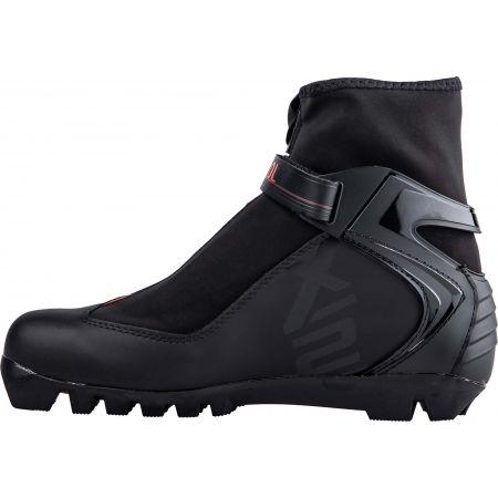Unisex bežkárska obuv - Rossignol XC TOUR 2 - 4
