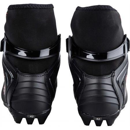 Unisex bežkárska obuv - Rossignol XC TOUR 2 - 7