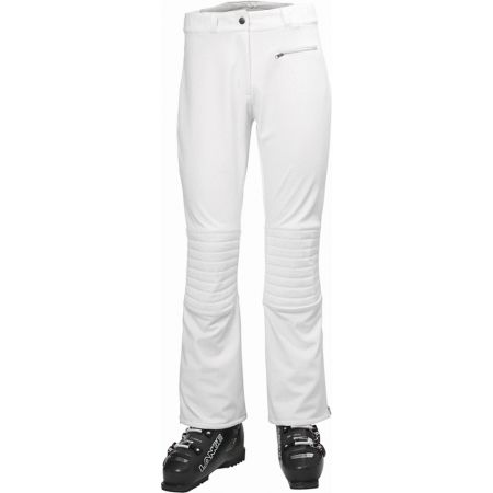Helly Hansen BELLISSIMO PANT - Women's ski pants