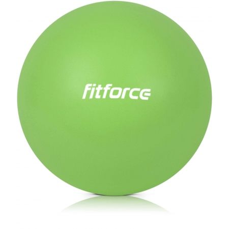 Exercise ball - Fitforce OVERBALL 20