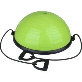Fitforce BALAN BALL