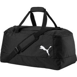 2c36a4178 Puma PRO TRG II MEDIUM BAG - Multifunkčná cestovná taška