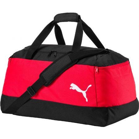 Multifunkčná  cestovná taška - Puma PRO TRG II MEDIUM BAG - 1