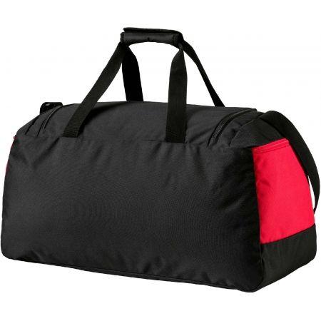 Multifunkčná  cestovná taška - Puma PRO TRG II MEDIUM BAG - 2
