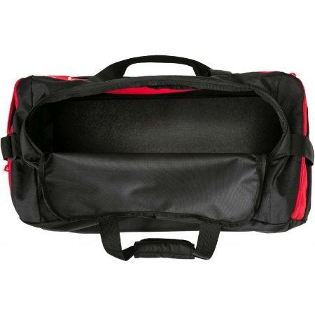 Multifunkčná  cestovná taška - Puma PRO TRG II MEDIUM BAG - 3
