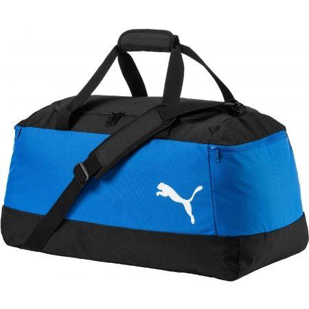 Multifunkční sportovní taška - Puma PRO TRG II MEDIUM BAG
