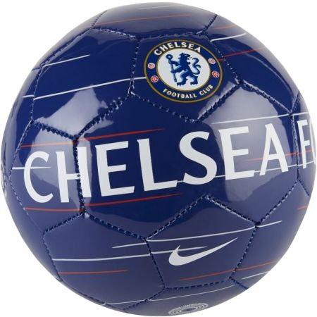 Mini football - Nike CHELSEA FC SKILLS