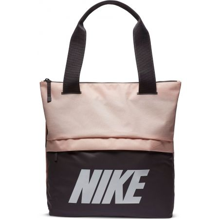 Dámská tréninková taška - Nike RADIATE TOTE - GFX - 1