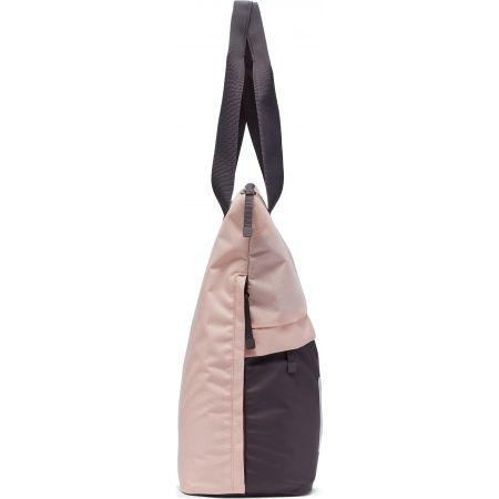 Dámská tréninková taška - Nike RADIATE TOTE - GFX - 3