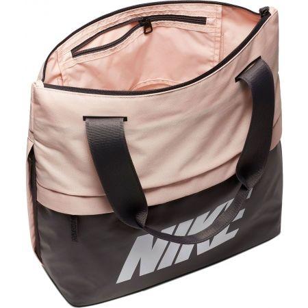 Dámská tréninková taška - Nike RADIATE TOTE - GFX - 4