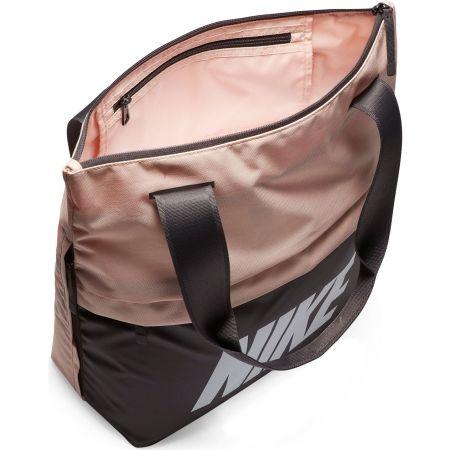 Dámská tréninková taška - Nike RADIATE TOTE - GFX - 5