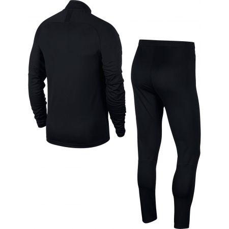 Мъжки спортен комплект - Nike DRY ACDMY TRK SUIT K2 - 2