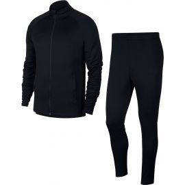 Nike DRY ACDMY TRK SUIT K2