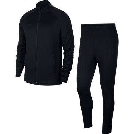 Pánska  tepláková súprava - Nike DRY ACDMY TRK SUIT K2 - 1