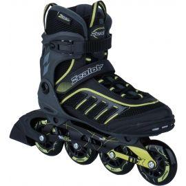 Zealot RECALL - Inline skates