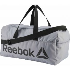 Reebok ACTIVE CORE M GRIP