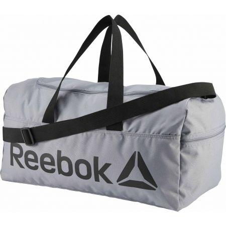 Reebok ACTIVE CORE M GRIP