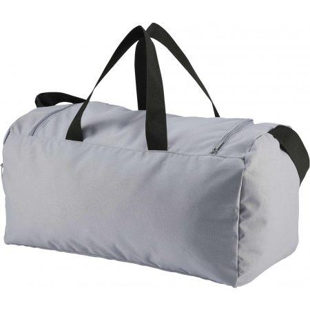 Univerzálna taška - Reebok ACTIVE CORE M GRIP - 6