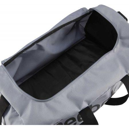 Univerzálna taška - Reebok ACTIVE CORE M GRIP - 7