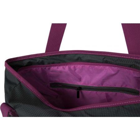 Dámska taška - Aress LILY - 2