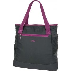 Aress LILY - Women's bag