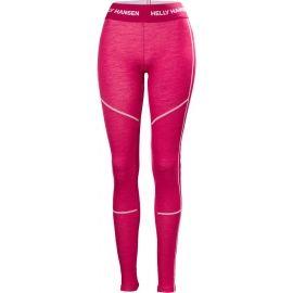 Helly Hansen LIFA MERINO PANT - Női legging