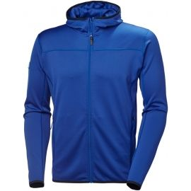 Helly Hansen VERTEX STRETCH HOODIE - Hanorac bărbați