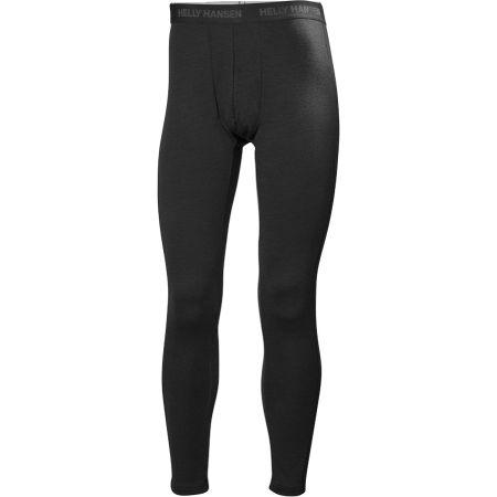 Helly Hansen LIFA MERINO PANT - Мъжки панталони